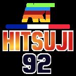 Illustration du profil de [ART] Hitsuji