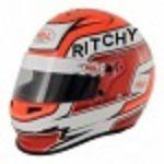 Illustration du profil de ritchy97