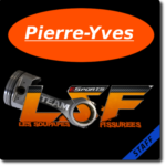 Illustration du profil de LSF Pierre-Yves