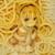 Illustration du profil de Xinara
