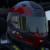 Illustration du profil de XLR_Eric