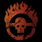 Illustration du profil de [LSF]Djipy