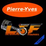 Illustration du profil de LSF Pierre-Yves