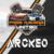 Illustration du profil de [FRU] Arckeo
